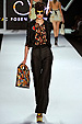 NewYork fashion week, Brands: Z Spoke by Zac Posen | 3911