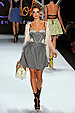 NewYork fashion week, Brands: Z Spoke by Zac Posen | 3914