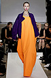 Milan fashion week, Brands: Jil Sander | 4122