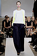 Milan fashion week, Brands: Jil Sander | 4096