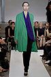 Milan fashion week, Brands: Jil Sander | 4108