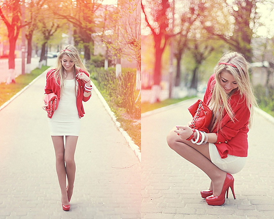 Please HELP ME!Vote For me! More:About this look! Thank u!  - Shoes, Weeken, Keidy Kelen, Ukraine