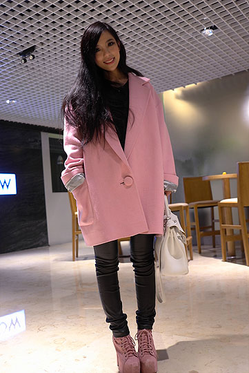 More easy - Coats, Weeken, Pants, Weeken, Heels-wedges, Weeken, BAGS, Weeken, Tao Tao, United Kingdom