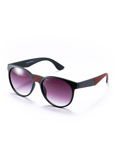 Color Charm Sunglasses
