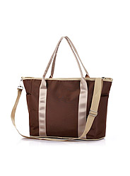 Multifunctional shopping Mummy bag diagonal fashion