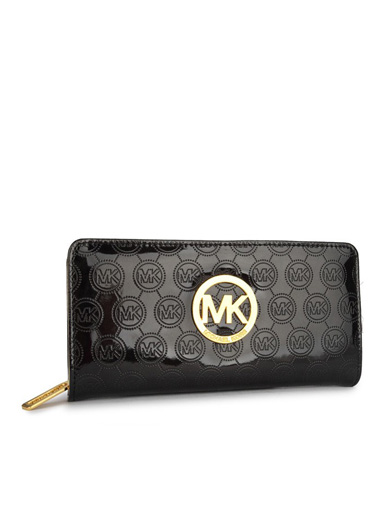 MK New fashion wallet