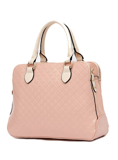 Explosion fashion brand handbags