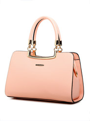 Big trend ladies bag