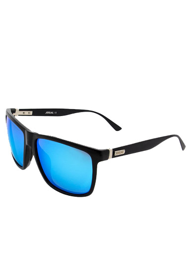 The new men's polarized sunglasses
